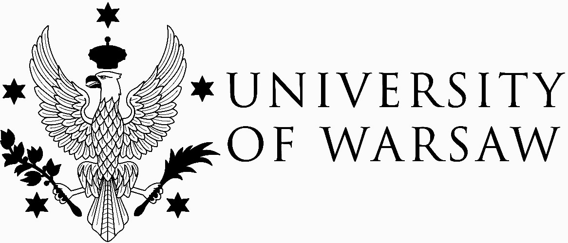 RW Warsaw Logo